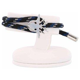 Dior-Dior bracelet-Multiple colors
