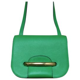 Mulberry-Handbags-Green