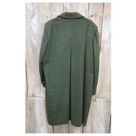 Autre Marque-loden Baur Tyrol t XL-Dark green