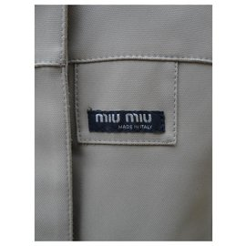 Miu Miu-Jackets-Multiple colors