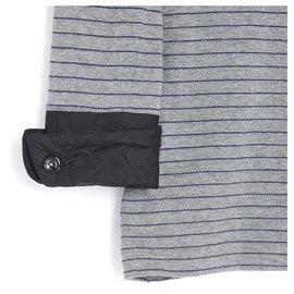 Chanel-PIERROT GRAY FR36-Grey
