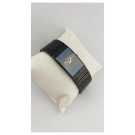 Autre Marque-Quartz Watches-Black