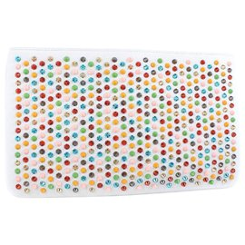 Christian Louboutin-Christian Louboutin Shoulder bag-Multiple colors