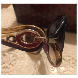 Dior-Dior Volute-Brown,Light brown