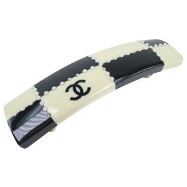 Chanel-Chanel hair accessory-Other