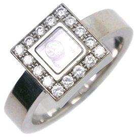Chopard-Chopard ring-Golden