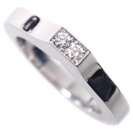 Chopard-Chopard ring-Silvery