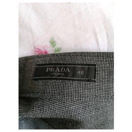 Prada-Skinny-Grey