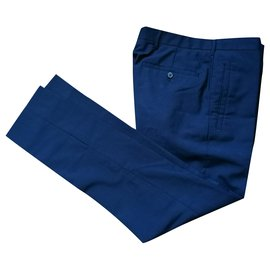 Prada-Classic-Blue