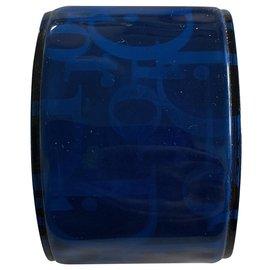 Dior-Bracelets-Bleu