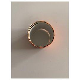 Dior-Bracelets-Orange
