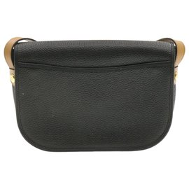 Dior-Dior Shoulder bag-Black