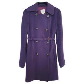 Céline-282360165-Purple