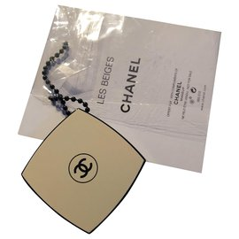 Chanel-Chanel Bag charms-Other