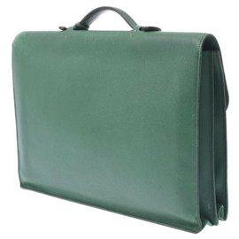 Hermès-Hermès A Dépêches-Green