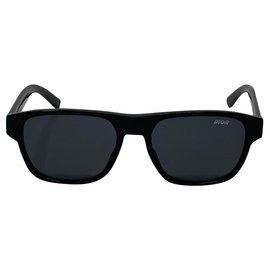 Dior-dior sunglasses diorflag2-Black