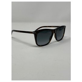 Dior-DIOR BLACKTIE268s Sunglasses-Black