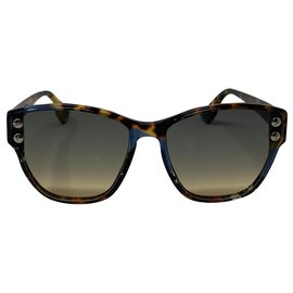 Dior-sunglasses Sunglasses Dioraddict 3 Nuovi-Brown