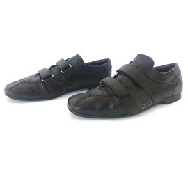 Prada-Sneakers-Chocolate