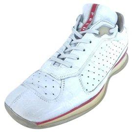 Prada-Sneakers-White