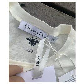 Dior-Hauts-Blanc cassé