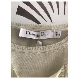 Dior-Hauts-Vert clair