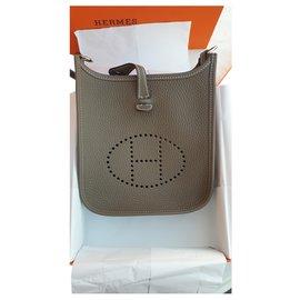 Hermès-Evelyne tpm-Other