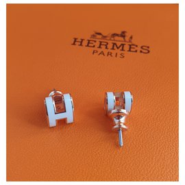 Hermès-Medor Folk-Black