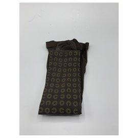 Chanel-Intimates-Brown