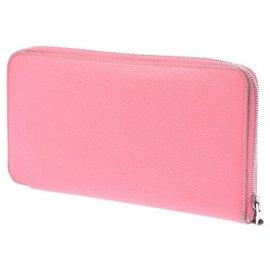 Hermès-Hermès Silk'In-Pink