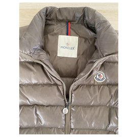 Moncler-CHANY-Taupe