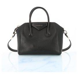 Givenchy-Givenchy antigona-Noir