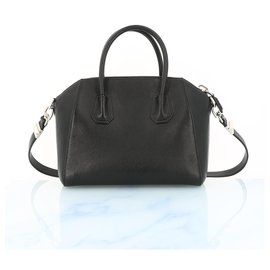 Givenchy-Givenchy antigona-Black