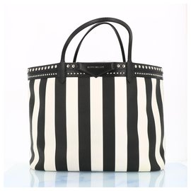 Givenchy-Givenchy Handbag-Other