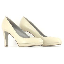 Sergio Rossi-Pumps-Other