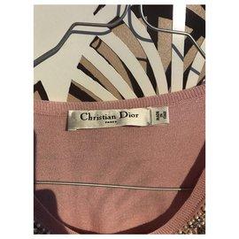 Dior-Hauts-Rose