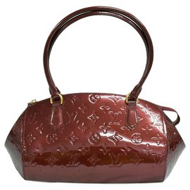 Louis Vuitton-Louis Vuitton Sherwood-Other