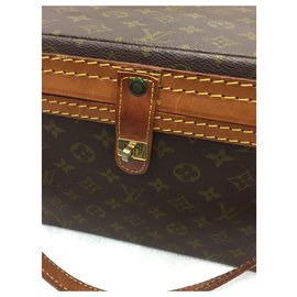 Louis Vuitton-Toiletry bag-Other