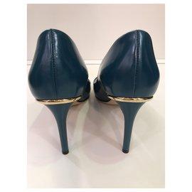 Louis Vuitton-Louis Vuitton pumps-Other