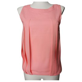 Chanel-Top chanel-Pink