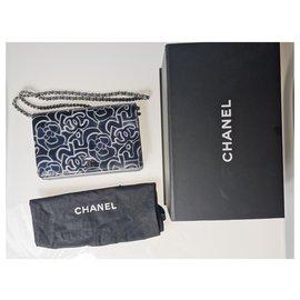 Chanel-WOC-Grey,Navy blue