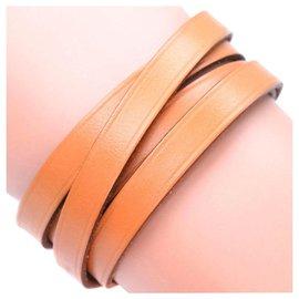 Hermès-Bracelet Hermès-Autre