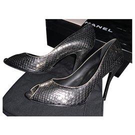 Chanel-Cambon-Metallic