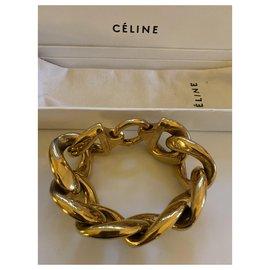 Céline-Bracelets-Doré