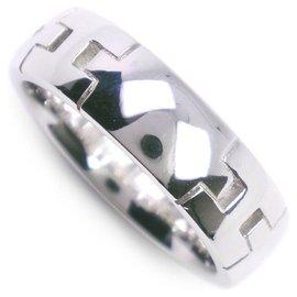 Hermès-Bracelet Hermès-Blanc