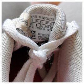 Adidas-Glitters-Pink,White