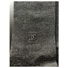 Chanel-Intimates-Silvery