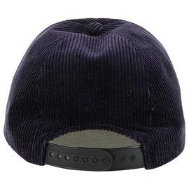 Maison Michel-Maison Michel Cap-Purple