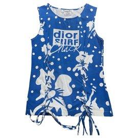 Dior-Hauts-Bleu