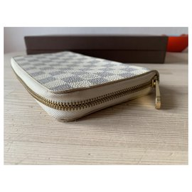 Louis Vuitton-Wallets-Other